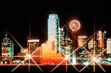 Dallas-Texas-Skyline.jpg